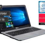 ASUS LAPTOP X540UP-GO071T 15.6″ CORE i5 1TB 8GB