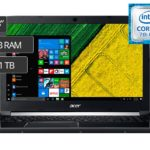 ACER LAPTOP ASPIRE A517-51-5522 CORE I5 1TB 4GB