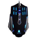 ANTRYX MOUSE GAMER EXTREME XM-500A