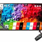 LG SMART TV LED FULL HD 49″ 49LK5700PSC