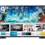 SAMSUNG SMART TV FHD 49″ 49J5290