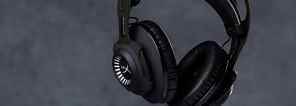 headset kingston