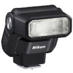 NIKON FLASH SPEEDLIGHT SB-300