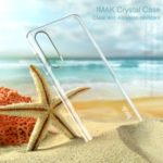 IMAK Crystal Case II Scratch-resistance PC Case Shell for Huawei P30