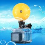 PULUZ PU208 Floating Ball Under Water Selfie Stick for GoPro