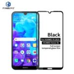 PINWUYO Full Screen Anti-explosion Tempered Glass Protector for Huawei Honor 8S /  Y5 (2019)