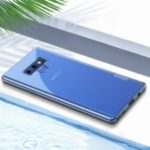 X-LEVEL Anti-slip Soft TPU Cell Phone Case for Samsung Galaxy Note9 N960