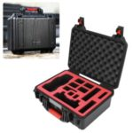 PGYTECH Safety Carrying Case for DJI Smart Controller and other Mavic 2 Accessories