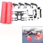 STARTRC Damping Landing Gear Training Kit Floating Holder for DJI Mavic 2 Pro/Zoom
