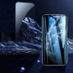 TOTU Full Screen Covering Ultra Clear Tempered Glass Screen Film for iPhone 11 Pro Max/XS Max 6.5 inch