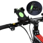 Universal Bike Phone Holder Bicycle Stand Mobile Support Handlebar Mount
