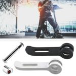 Universal Scooter Screw Folding Wrench Set Accessories for Xiaomi M365 Electric Scooter