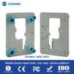 SUNSHINE SS-601X Professional Circuit Board Holder for iPhone X