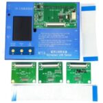 M710 for Oppo/Huawei/Xiaomi/Samsung Test Stand (5 Small Boards for Free )