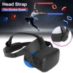 Head Strap Headband for Oculus Quest