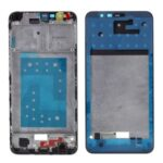 OEM Front Housing Frame Part for Huawei Honor 7X – Black